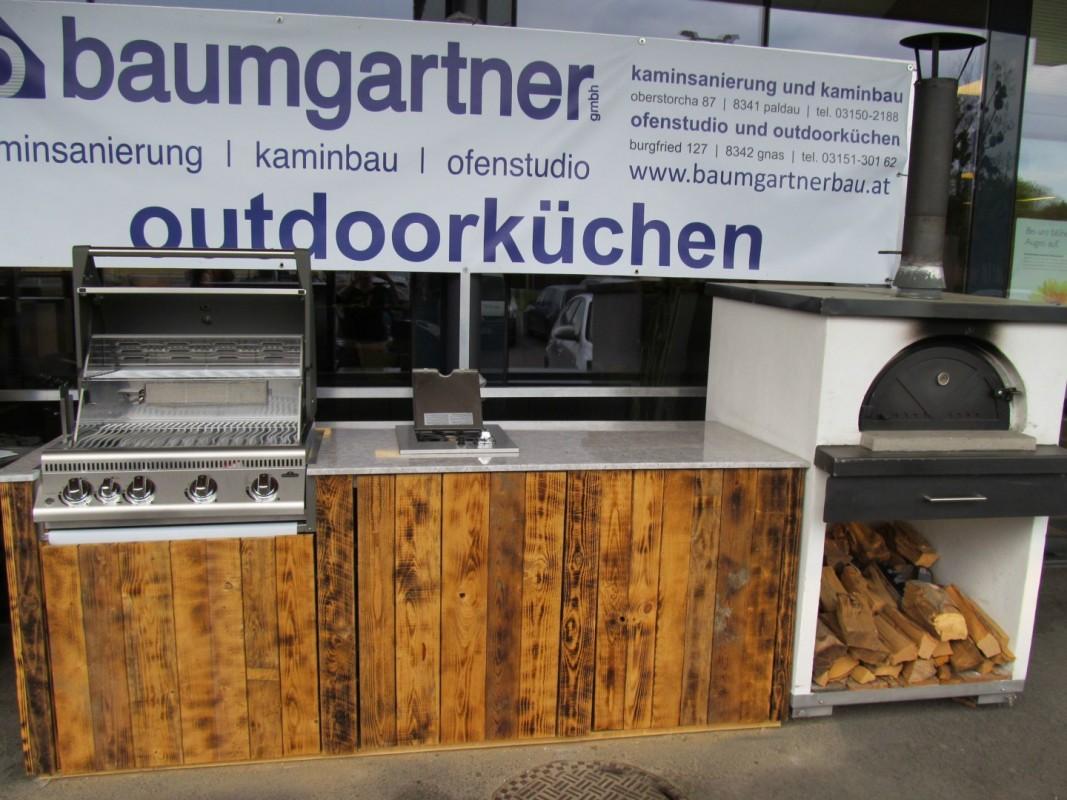Outdoorküche Napoleon Wikipedia : Outdoor küche edelstahl türen. kleine küche mit essecke tipps